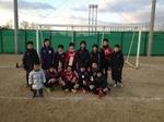 2014-01-19 16.38.38.jpg